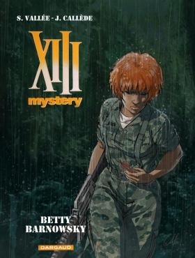 couv-betty-barnowsky-XIII-mystery