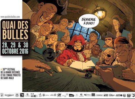 affiche-quai-des-bulles-2016